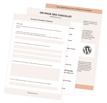 Free Resources from Webhive Digital