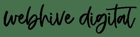 Webhive Digital
